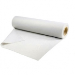 Садовый геотекстиль|Садовый геотекстиль Геосад-150 (1,6х50м) серый