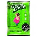 Удобрение Грин Бум от пожелтения хвои 2,5кг