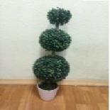 """Искусственное растение """"RP-J1104"""""""