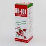 СТИМУЛЯТОР РОСТА HB-101 (50мл)