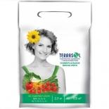 Гранулированное Комплексное удобрение Terrasol весна-лето 2.5 кг