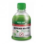Зеленое Мыло 0.25 л