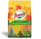 Осеннее удобрение для хвойников FLOROVIT