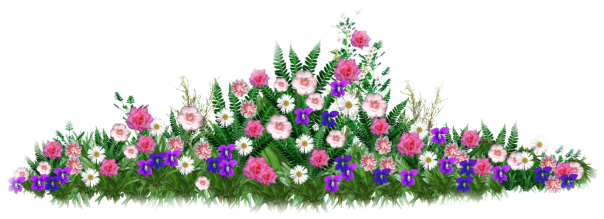 flower-language-vertical.png